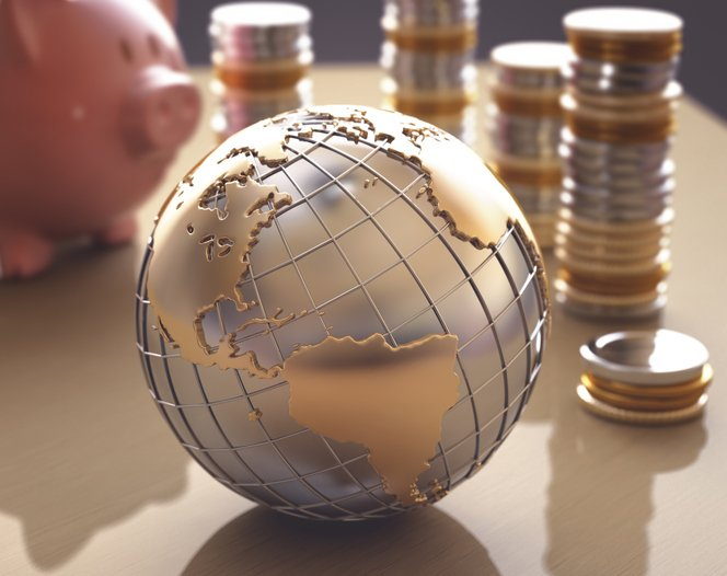 A High-Dividend EM ETF to Rein in Risk Exposure -  https:// goo.gl/HJ3K4m  &nbsp;   #CEY #DividendETFs #EmergingMarkets #GlobalETFs #Indexing #NewETFs <br>http://pic.twitter.com/6QPe0HI7Ej