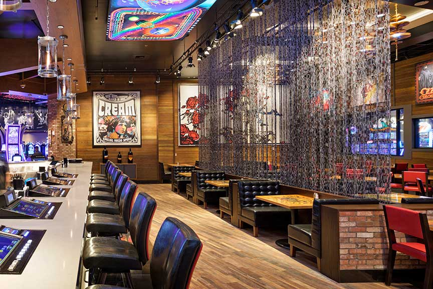 Board casino link message online optional top url panton efx casino games