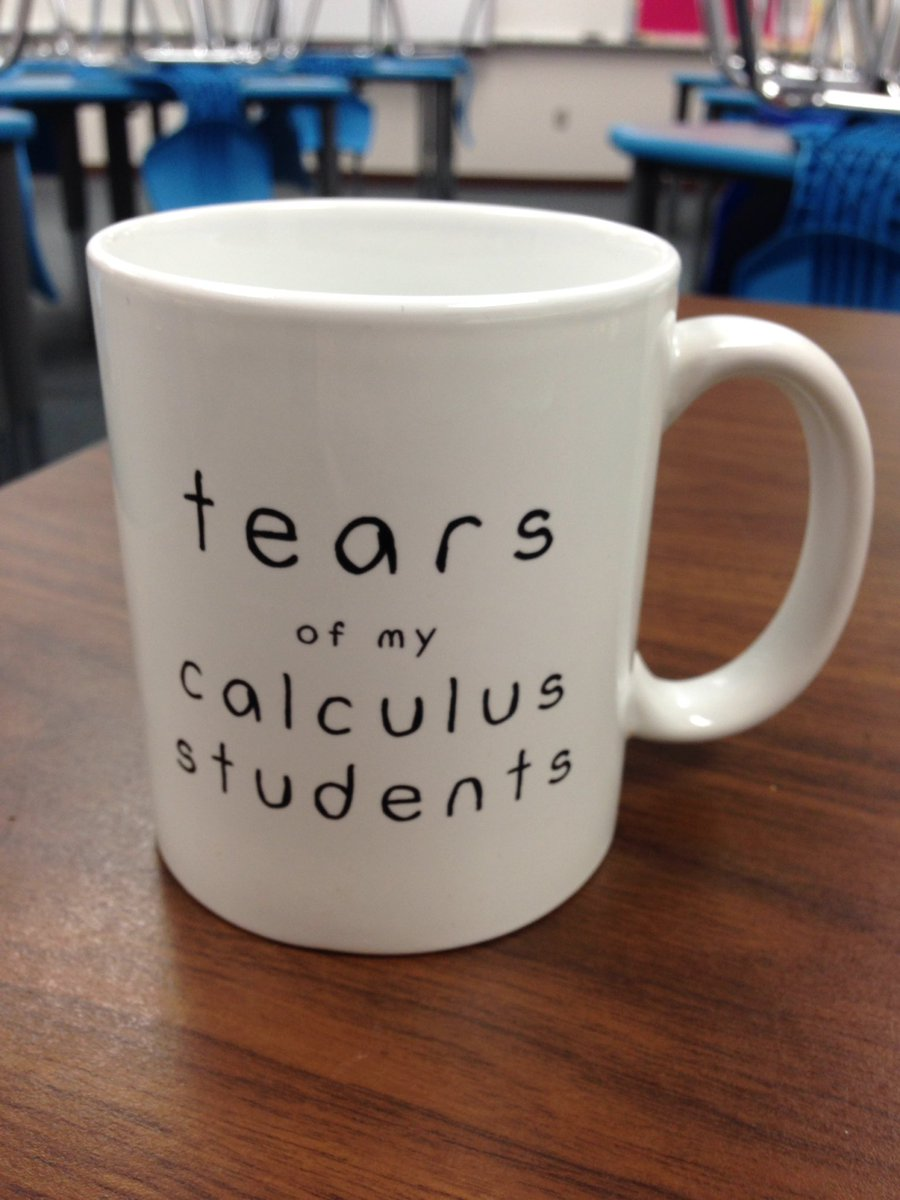 Karen hyers on twitter best thank you gift for writing a letter karen hyers on twitter best thank you gift for writing a letter of recommendation ever mtbos iteachmath apcalc negle Image collections