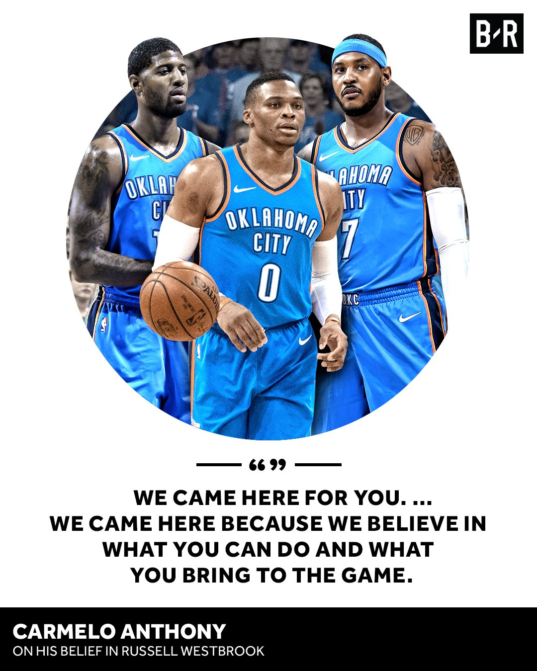 Russ is why there's an OK3. https://t.co/F4bobB0FVM
