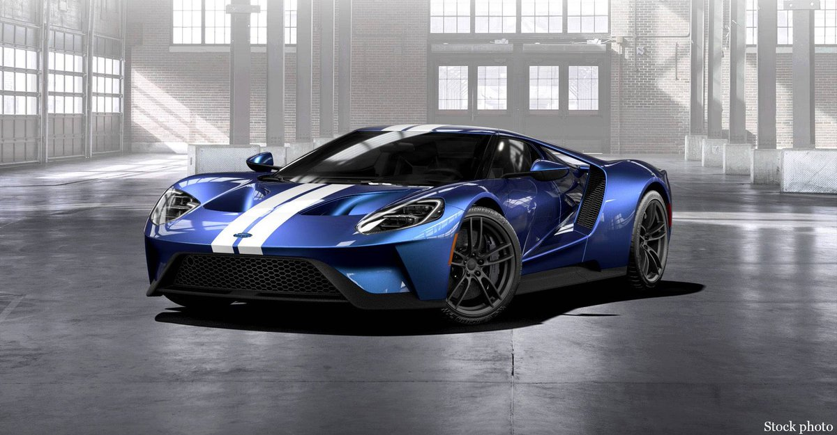 A  Ford Gt Will Be Auctioned In Scottsdale To Benefit The Autismsocietync Ignite Program Https T Co Pvrtbbctwp Https T Co Sykbqijqd