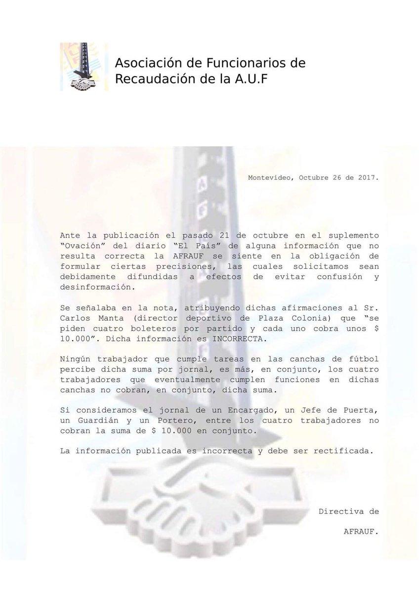 Nice Media Release Formular Embellishment - FORTSETZUNG ARBEITSBLATT ...