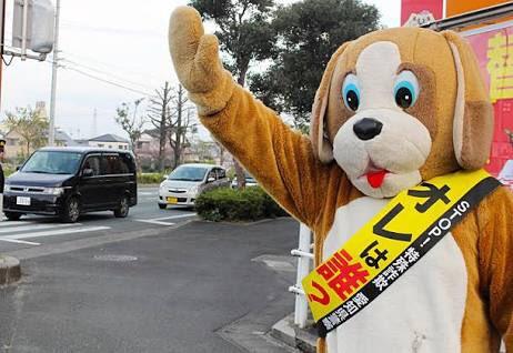 オレオレ詐欺啓発のために「オレは誰?」というコピーを作ったら生まれてしまったこの異常な光景、狂おしいほど好きですね chuplus.jp/gallery/image.…
