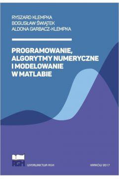 epub The Lattice Boltzmann Equation for Fluid Dynamics and Beyond (Numerical Mathematics and