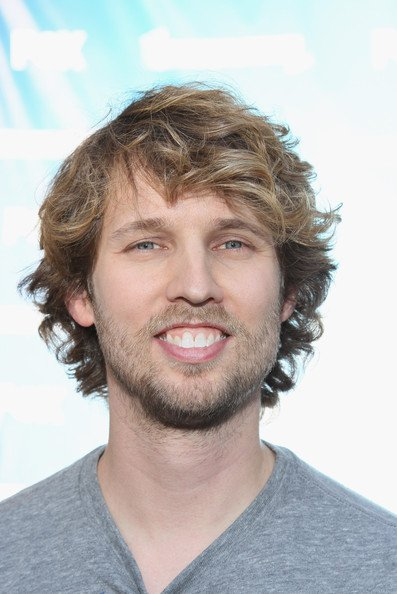Happy Birthday Jon Heder