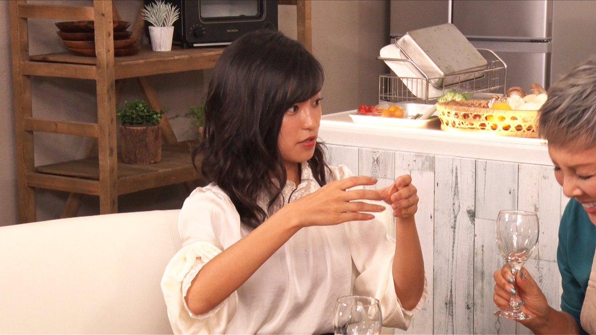 小島瑠璃子の高画質な画像10