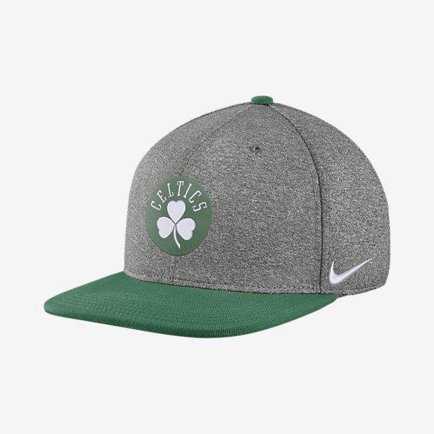 1f8630ce0c4f80 NBA x Nike AeroBill Hat dropped via @nikestore  Celtics:http://bit.ly/2zbPrDW Lakers:http://bit.ly/2hemTPA pic.twitter .com/L8HktpqkPh