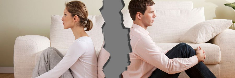 Раздел имущества при разводе машина в кредит