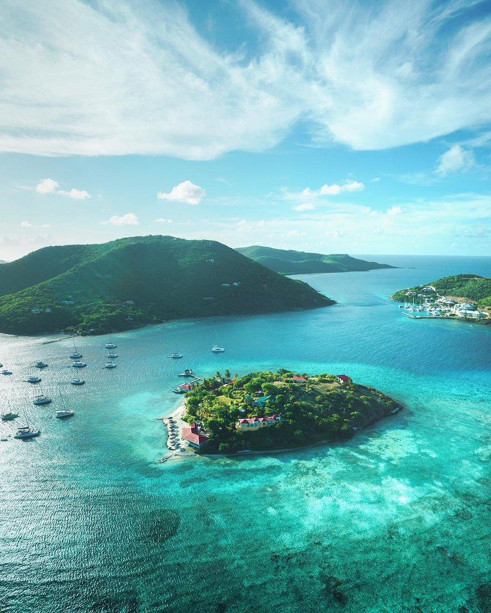 Αποτέλεσμα εικόνας για british virgin islands twitter