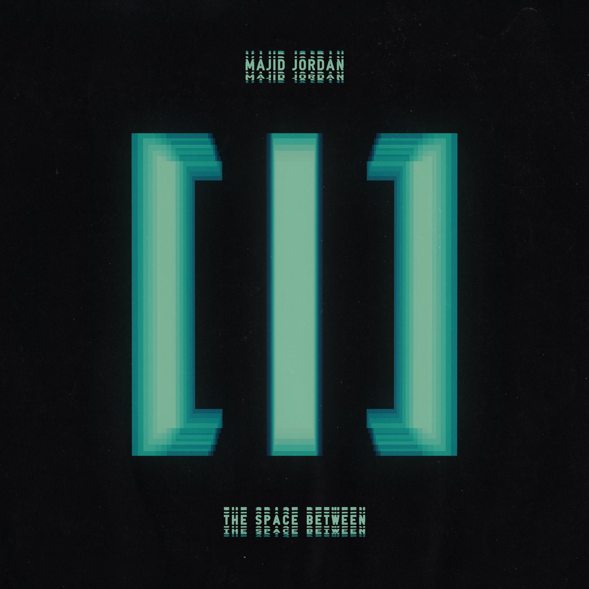 RT @majidjordan: [|] THE SPACE BETWEEN [|] OUT NOW  https://t.co/DWAT9uLyW8 https://t.co/zJvgSqVR4z