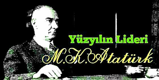 https://youtu.be/O1IAn0nYiIU  Güzel bir türkü  Dinleyelim lütfen   Ben Kaçar Hoşçakalın ✋