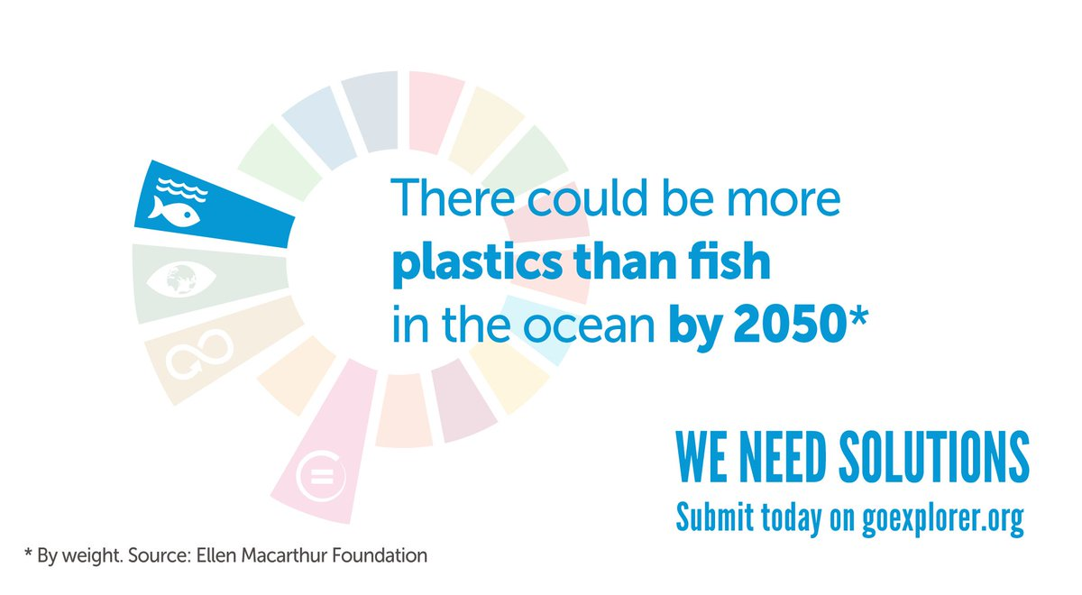 overfishing solutions