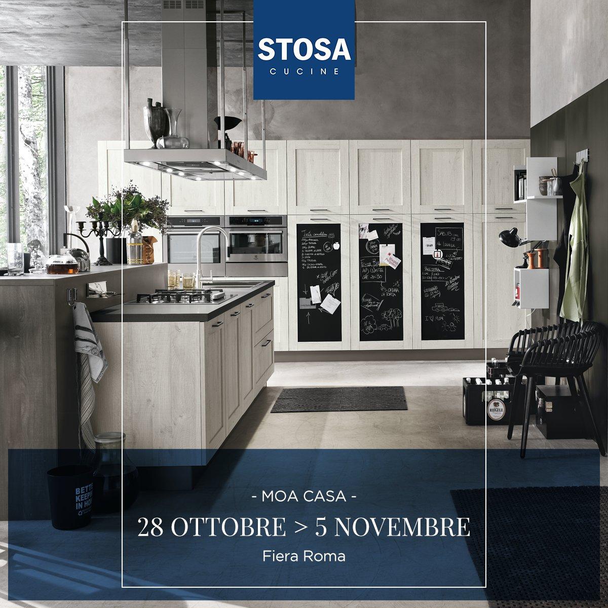 Stosa Cucine on Twitter: \