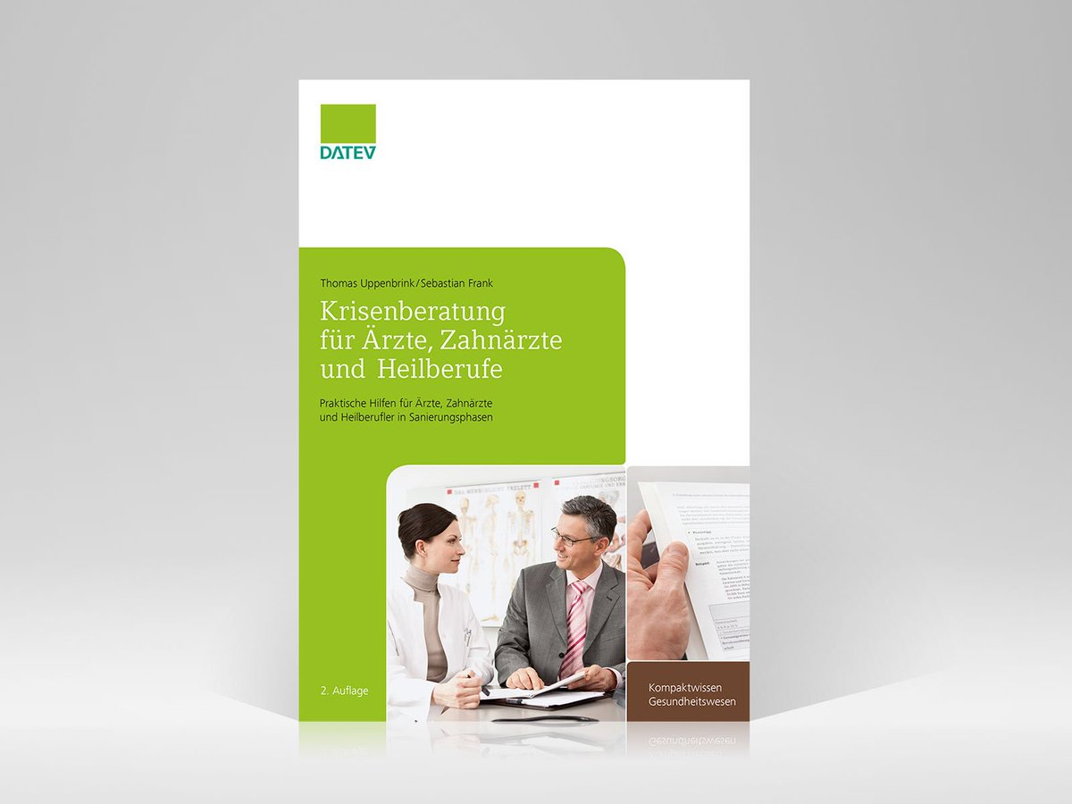 book/download Psychiatry by Ten Teachers Includes Digital