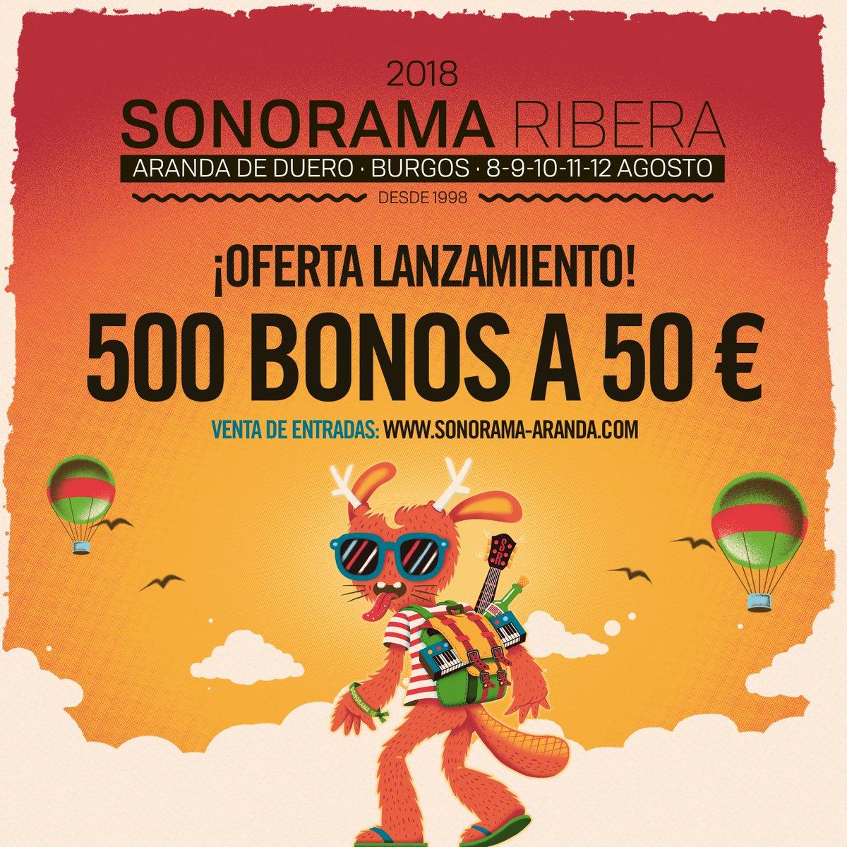 Sonorama 2019 - Página 7 DNITrgHXkAA3iWh