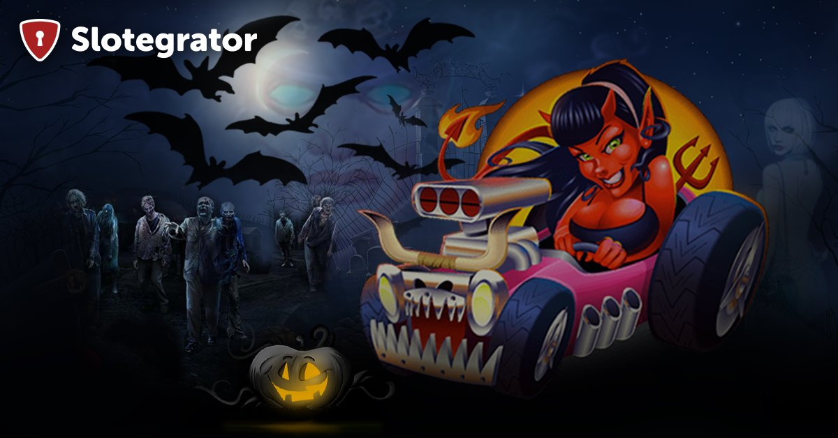 Trick or treat! Slots for Halloween 2017 #Slotegrator #unified_protocol  https:// slotegrator.com/gambling_blog/ top-9-slots-for-halloween-2017-from-our-partners.html &nbsp; … <br>http://pic.twitter.com/94gSF8o7pd