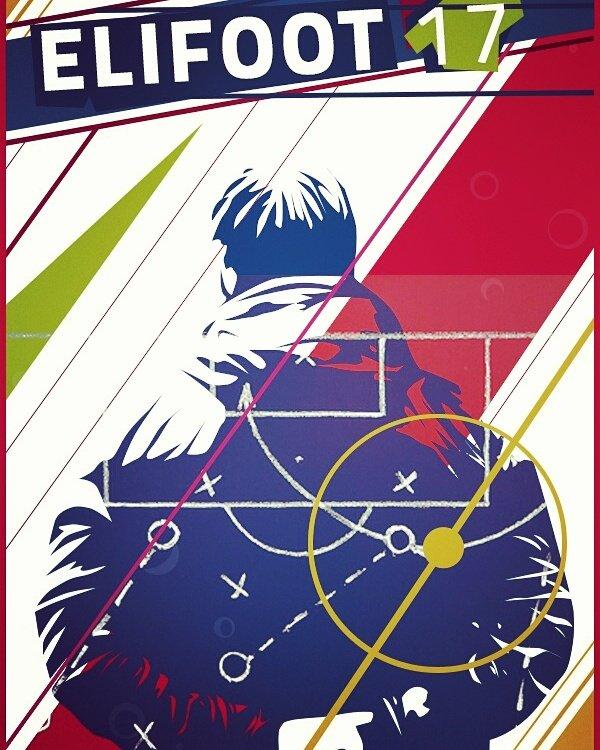 ELIFOOT COMPLETO PARA 2013 ANDROID BAIXAR