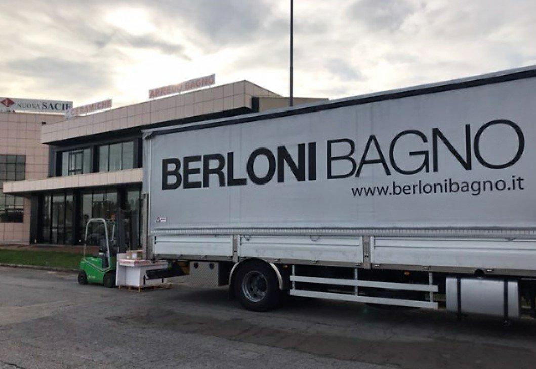 arredobagno hashtag on twitter - Unicom Arredo Bagno Brescia