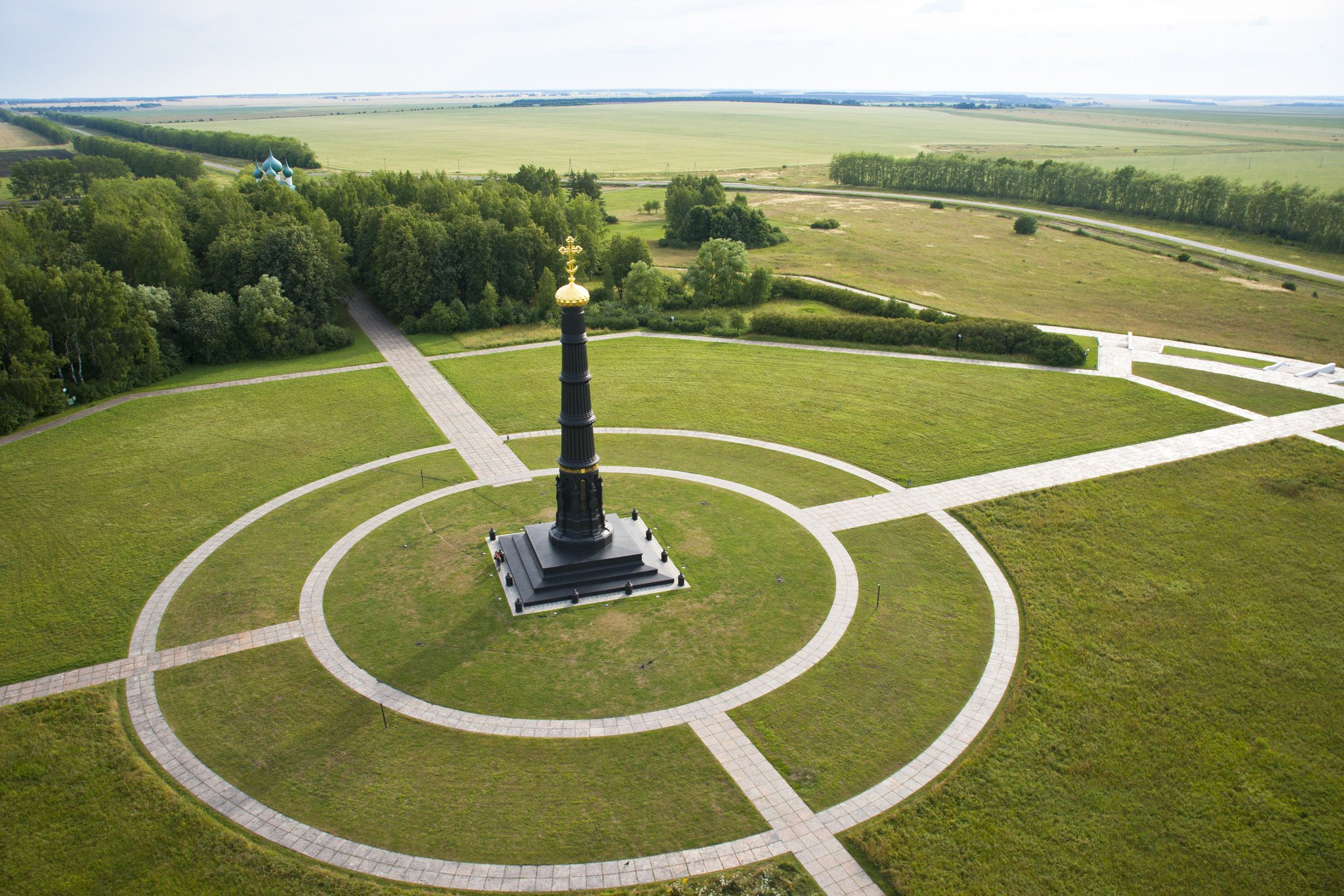 Памятники белгорода фото с описанием страна богата