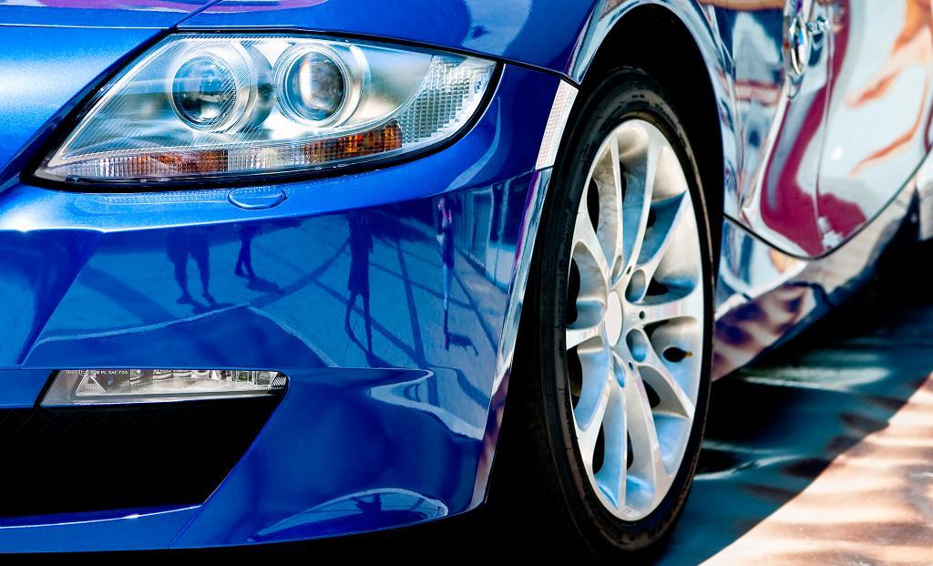 Maak je auto klaar voor het weekend met diverse wasbeurten bij De Autowashal langs de A16 bij Zwijndrecht! 🚗💦https://t.co/ewKS2qDJJZ https://t.co/3EjjBbfqOO