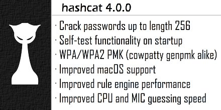 Popular tweets of hashcat - 1 - whotwi graphical Twitter
