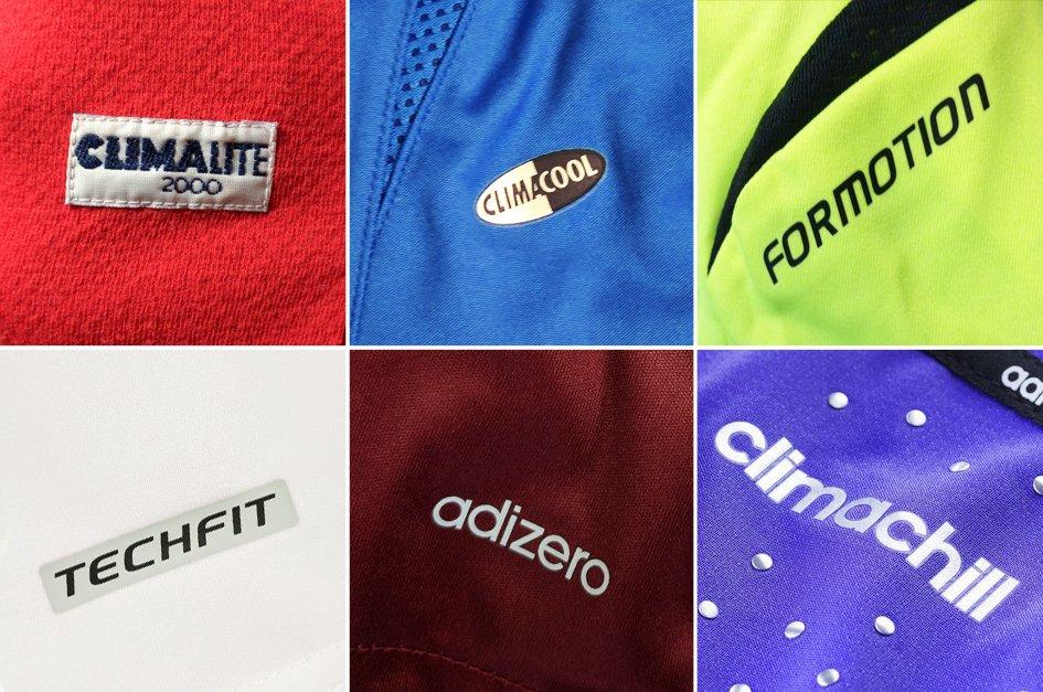 1aa98a66d Classic Football Shirts on Twitter: