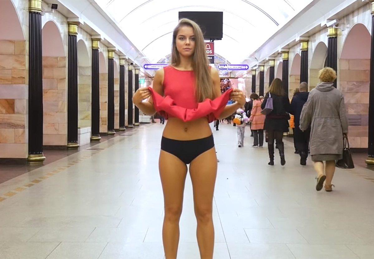Большие ляжки - видео @ Tube 4 Man