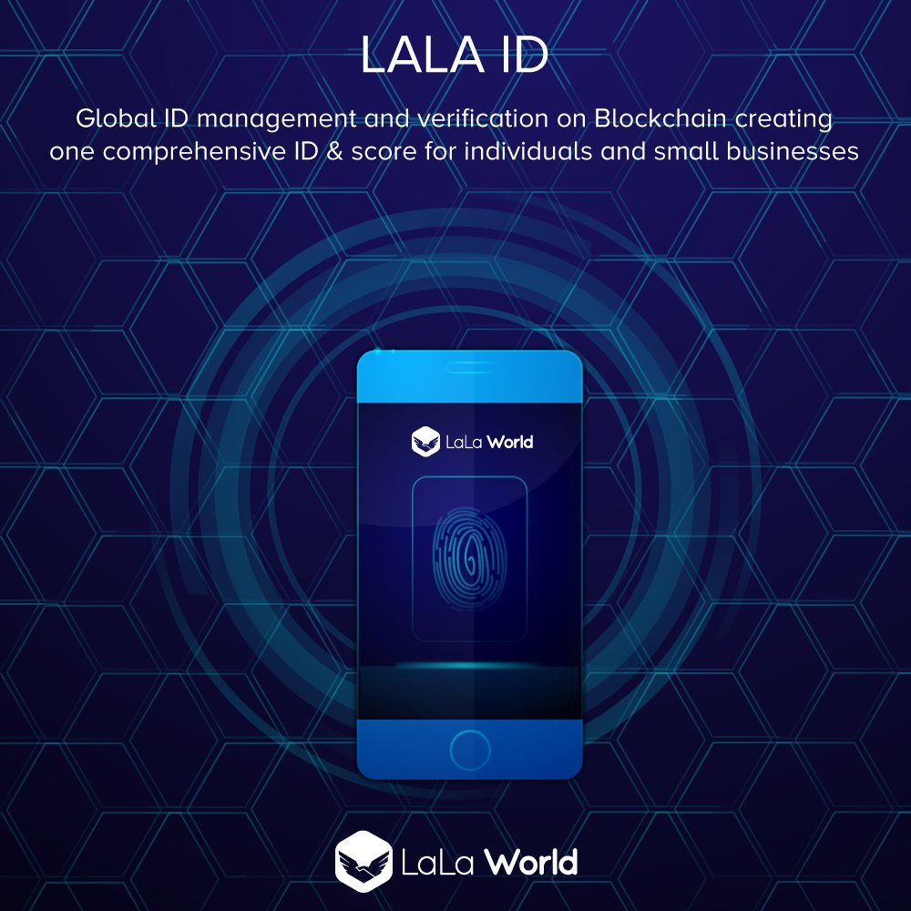 Image result for ICO lala word