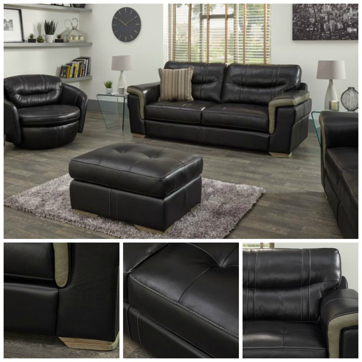 Sofas credit free interest finance sofas with bad credit for Couch 0 finance