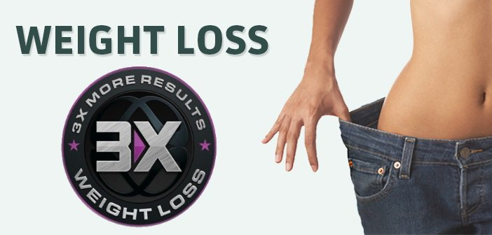 No diet soda lose weight picture 6