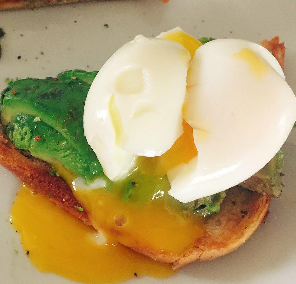Herv cuisine hervecuisine twitter - Herve cuisine buche de noel ...