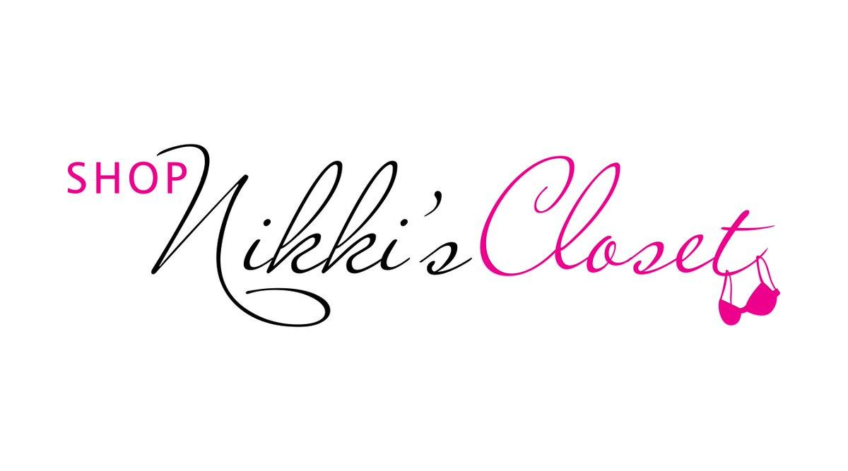Create the next logo for Closet Collection  Logo design