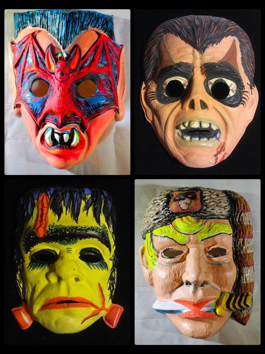 son of an asylum seeker father of an immigrant on twitter ben cooper halloween masks 1960s 1970s httpstcogrqw4iee2r