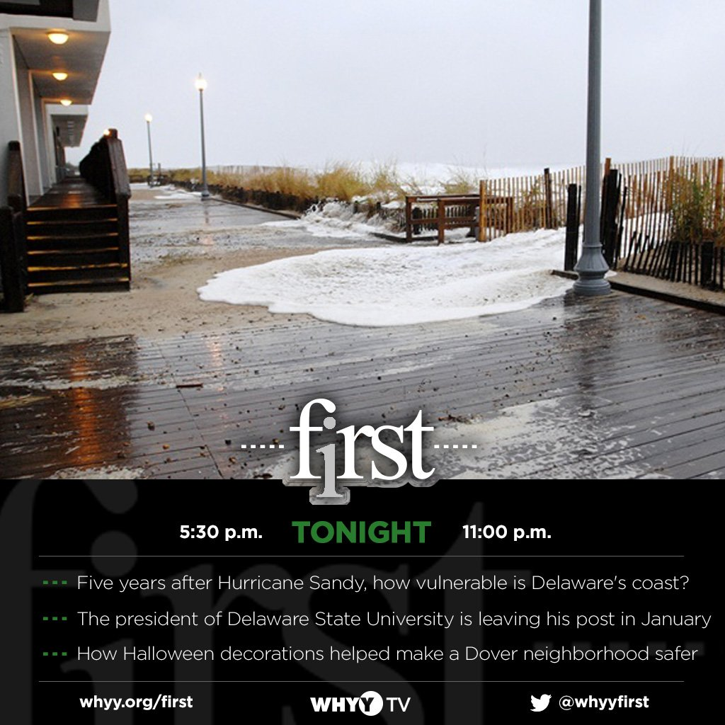"""mark eichmann on twitter: """"on tonight's first on @whyy tv-12 at 5:30"""