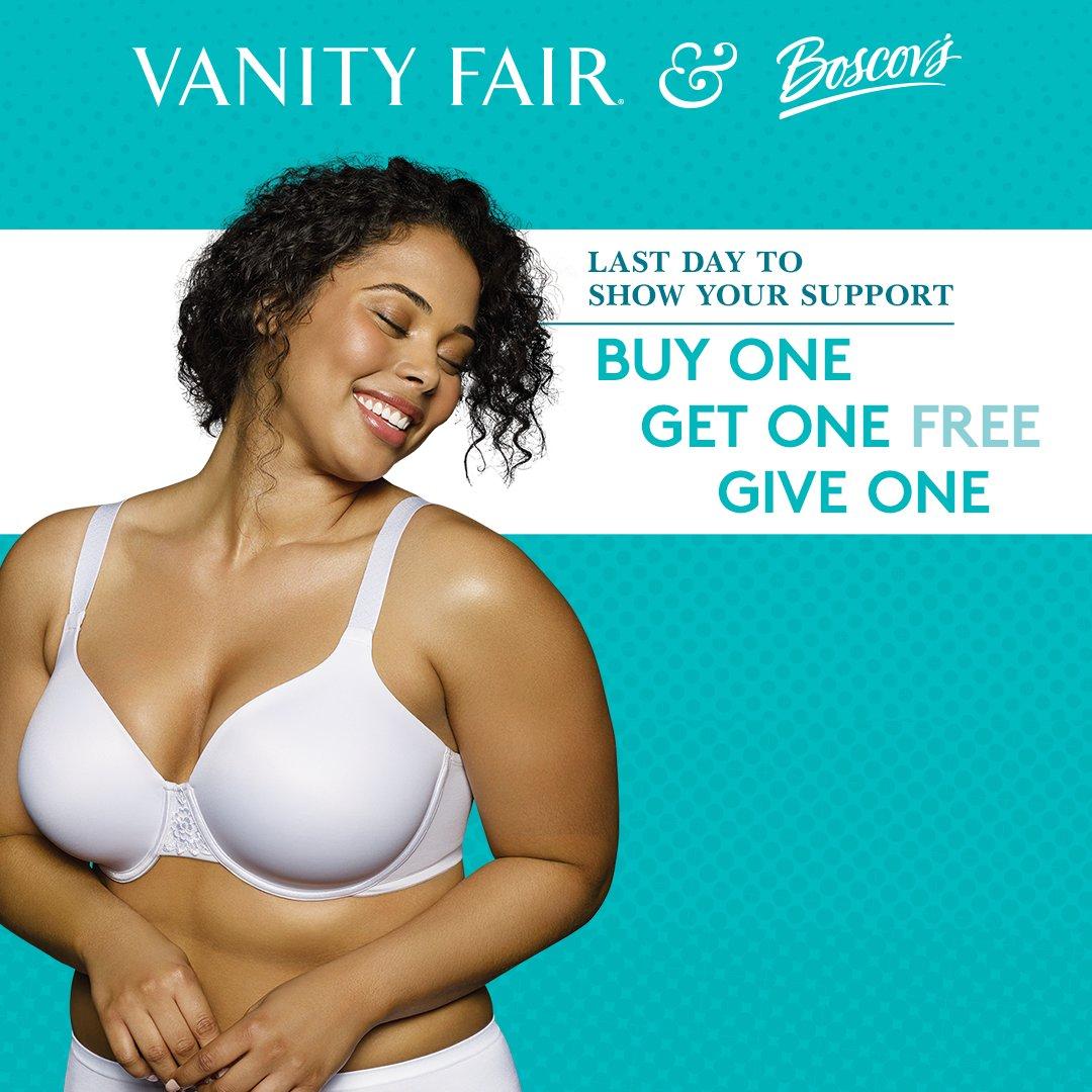 934ea04bc Vanity Fair Lingerie ( ShopVanityFair)