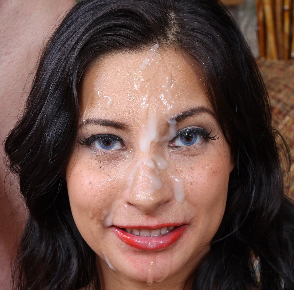 facial-cumshot-movie-galleries-ejaculation-blood
