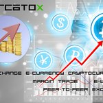 Image for the Tweet beginning: Vote for InflationCoin on Mercatox