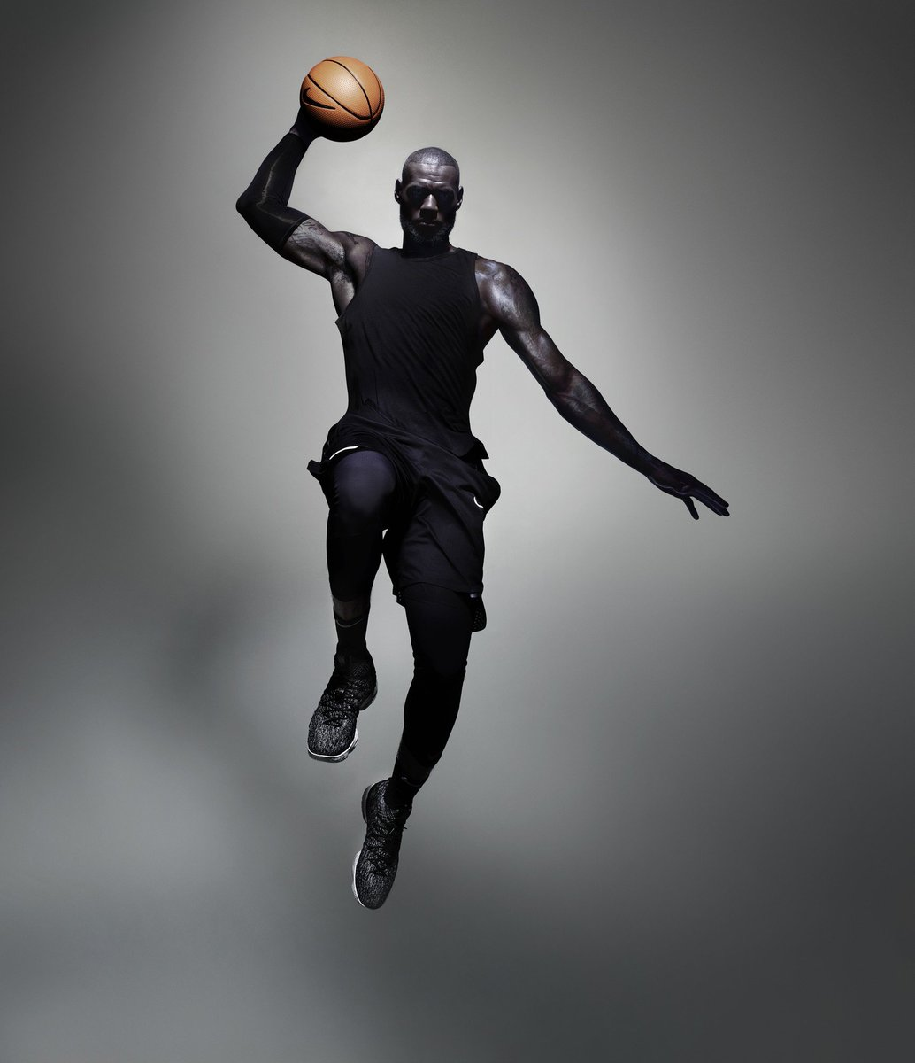 54ca97dc4 Nike Basketball on Twitter