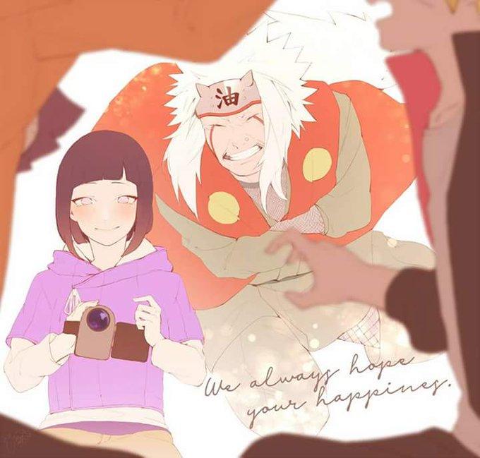 Happy Birthday Naruto Uzumaki 10.10