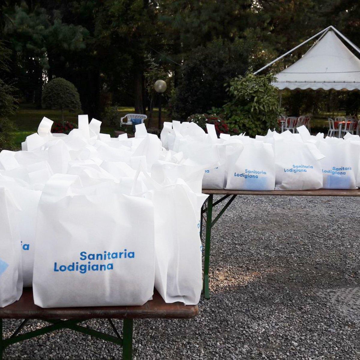 sanitaria lodigiana (@sanitaria_ldg) | twitter - Sanitaria Lodigiana Arredo Bagno