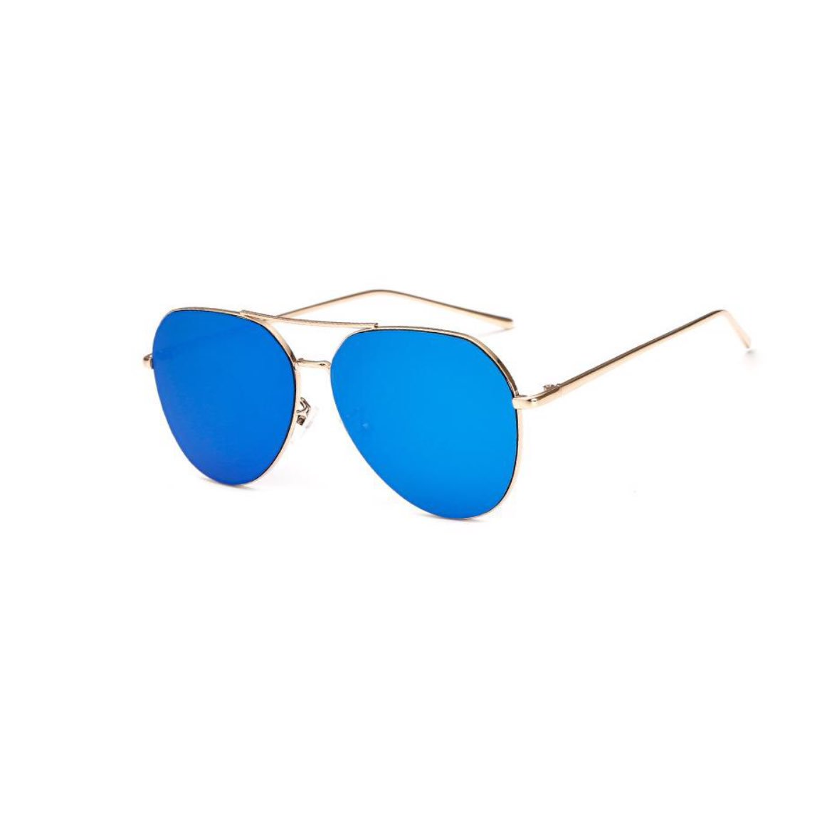 Retro Flat Shades   Shop: https://t.co/SMgndWs1kU https://t.co/uo0Lo7fw7u