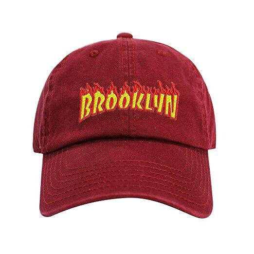 Brooklyn Dad Hats ��  Shop: https://t.co/r6TgvgDukv https://t.co/z0RehuG4WH