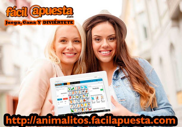 http://animalitos.facilapuesta.com/dashboard