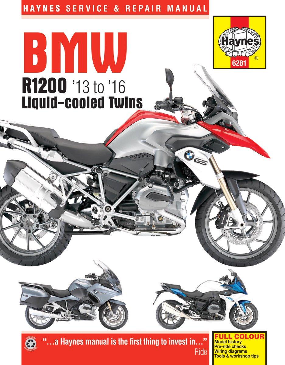 Motoraceworldcom On Twitter Bmw F650 F700 F800 K1200 R50 R100 Wiring Diagram R850 R1100 R1150 R1200 Haynes Manual Motorcycle Adventuremotorcycling