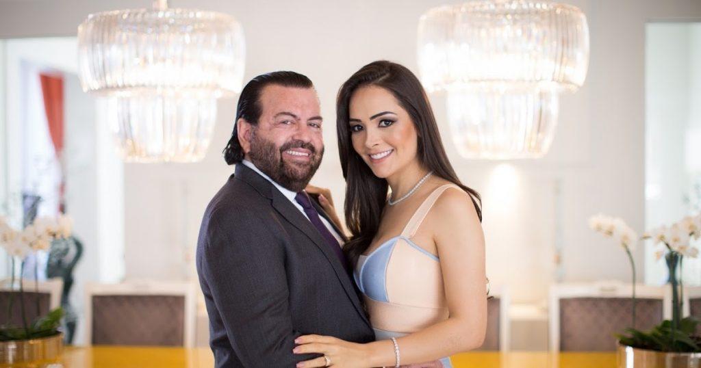 Jornal de goias online dating