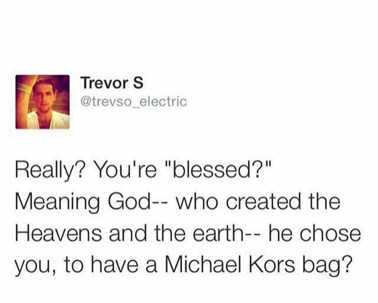 Blessed by the gods of basic-ism. https://t.co/NgjNNB8bEF