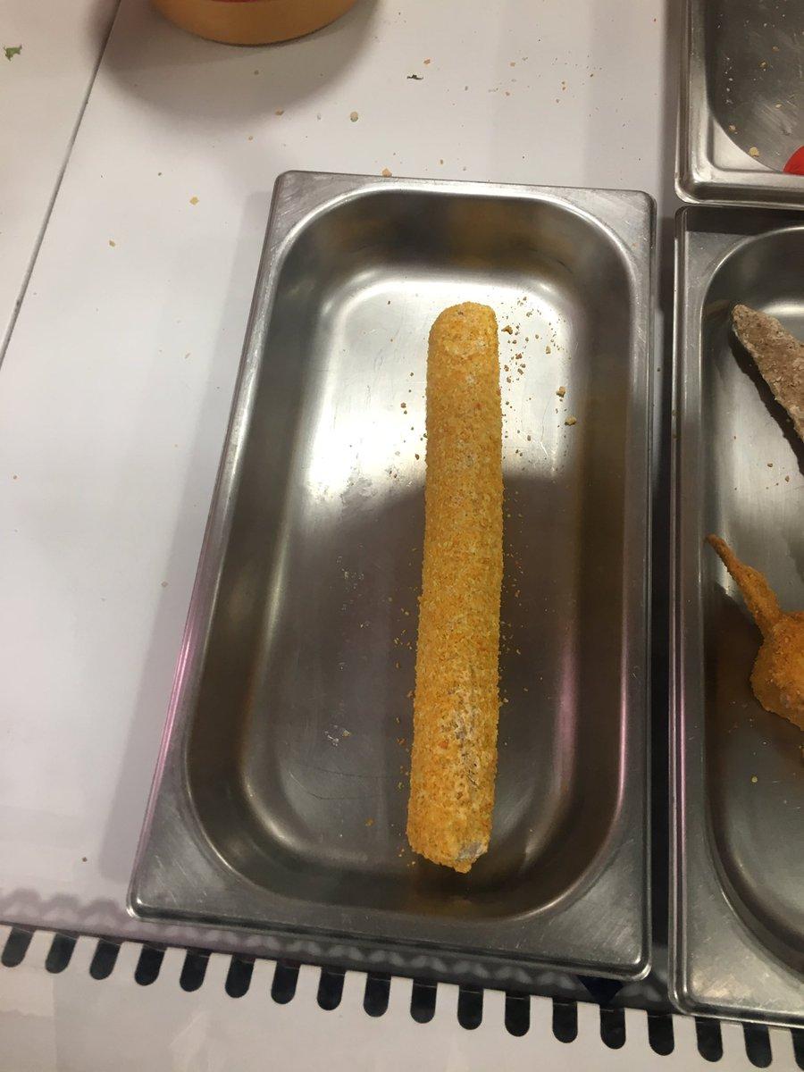 grand cuisinier sexe gratuit