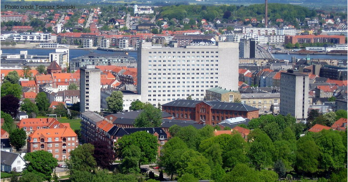 A leading Danish hospital uses #SLIMS to manage #NGS-based molecular diagnostics, delivering info that save lives:  http:// ed.gr/gvr3  &nbsp;  <br>http://pic.twitter.com/VP0GR61mIX