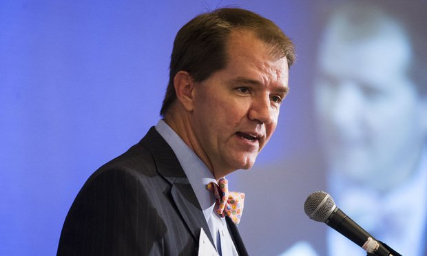 From Internet Sensation to Silence: Why Has Texas Supreme Crt Justice Don Willett Stopped Tweeting?  http:// ow.ly/YiTM30gbidn  &nbsp;   #txlegal #txpol<br>http://pic.twitter.com/NKnpoRvnJp