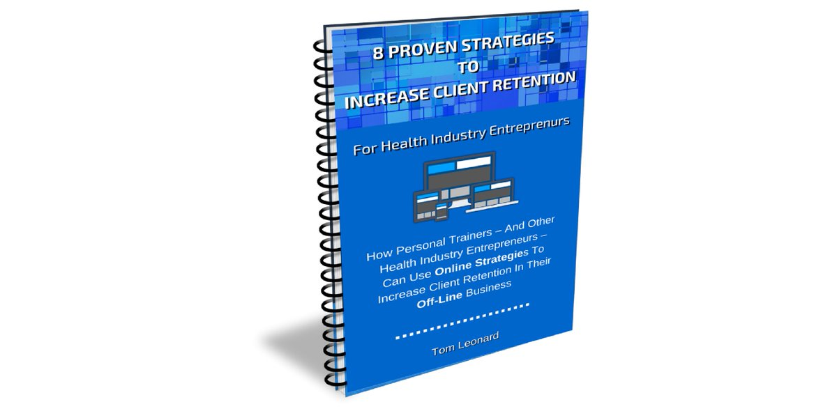 Http://thecodeworksinc.com/book/download-Best-Practices-In-State-And-Regional-Innovation-Initiatives%3A-Competing-In-The-21St-Century.htm